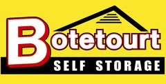 Botetourt Self Storage