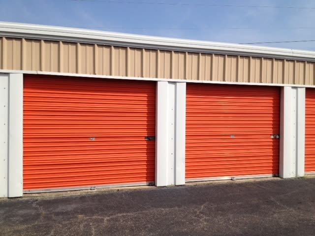 More self storage units for you to enjoy in Virginia Beach, VA