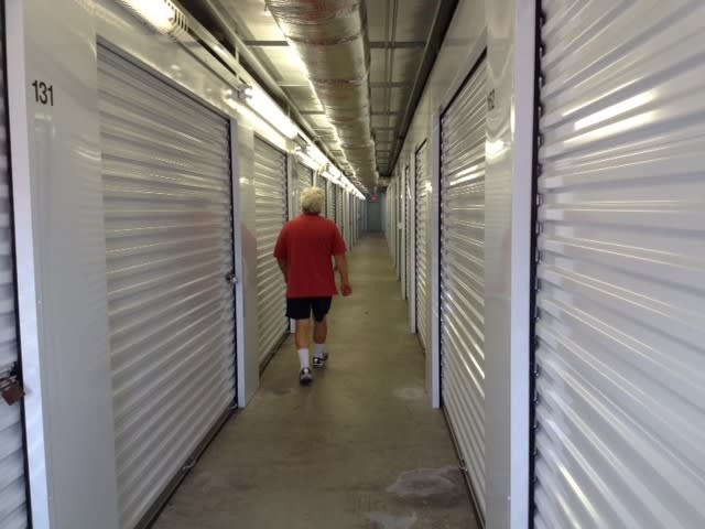 Photo Gallery Securityplus Self Storage