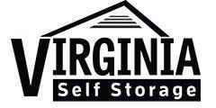Virginia Self Storage