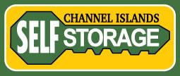 Golden State Storage