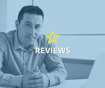 Read or leave a review for Golden State Storage