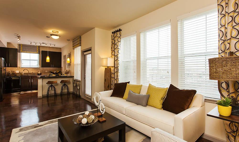 Furnished homes At Harvest Station Apartments In Broomfield CO
