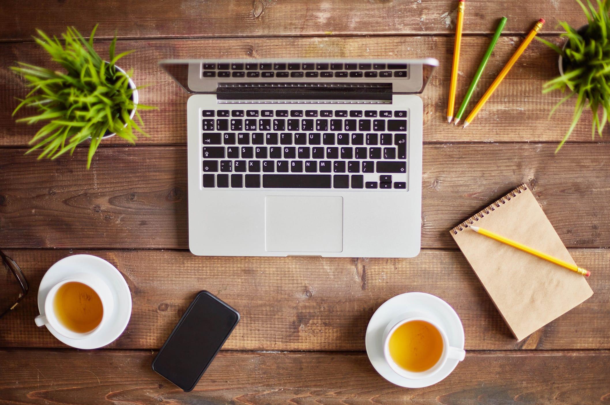 Pay Online at Covington Ridge in Thornton
