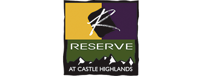 Reserve at Castle Highlands Apartments