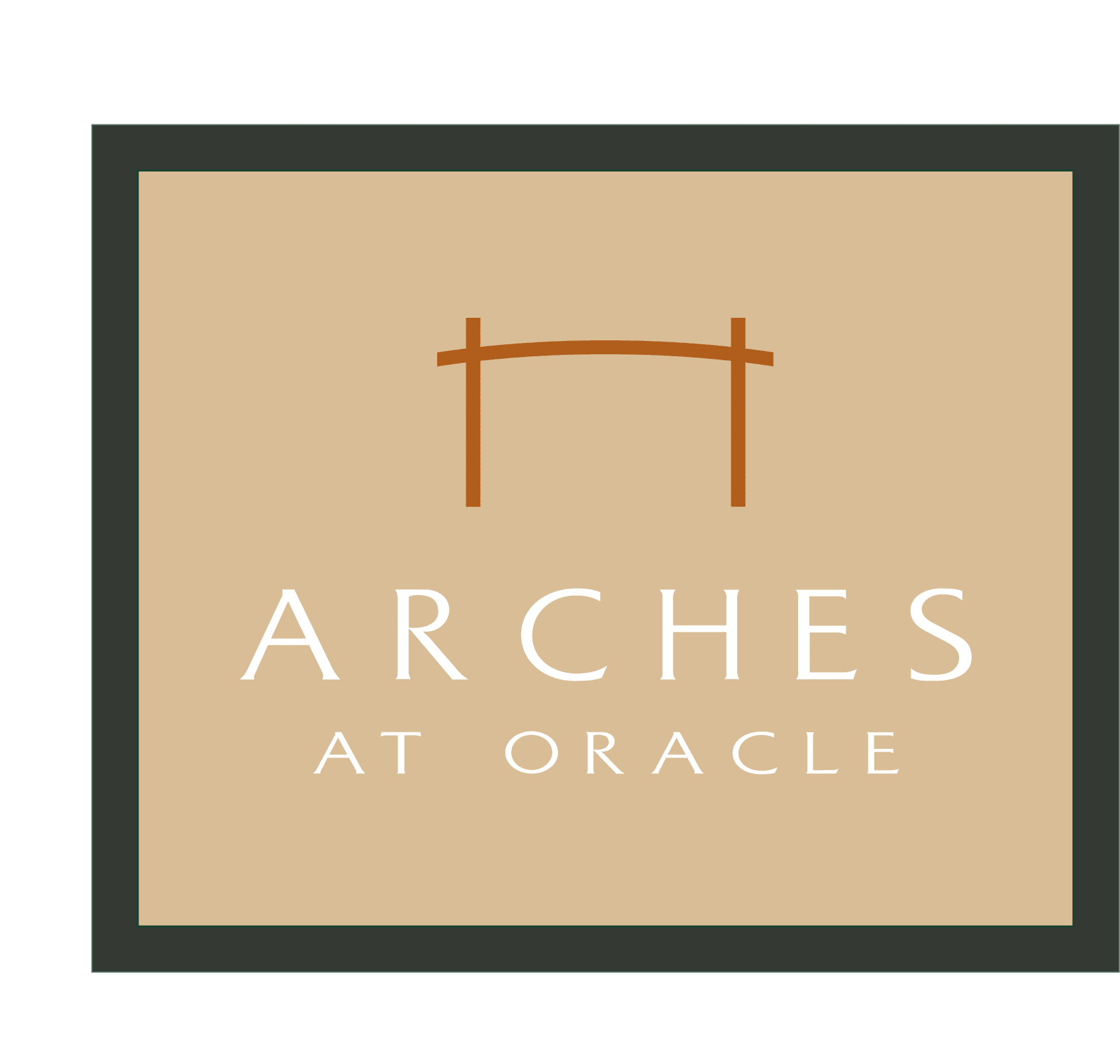 Arches at Oracle Apartments