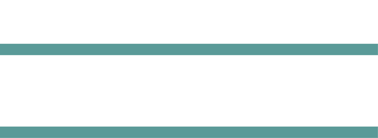 Marketplace Apartments