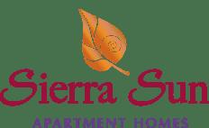 Sierra Sun