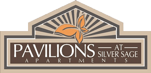 The Pavilions at Silver Sage