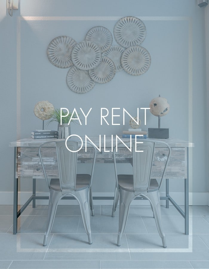 Pay Rent Online At Falls on Bull Creek Apartments In Austin TX