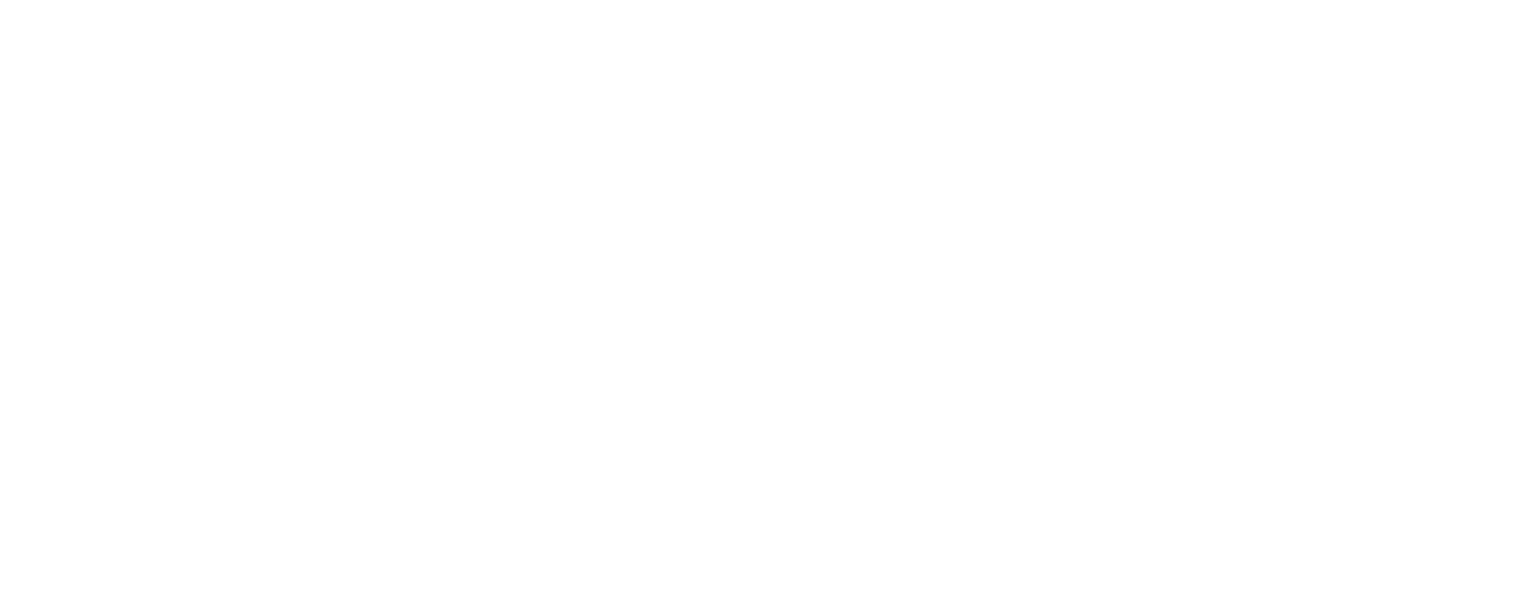 Promontory Point Apartments