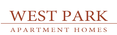 West Park Apartments