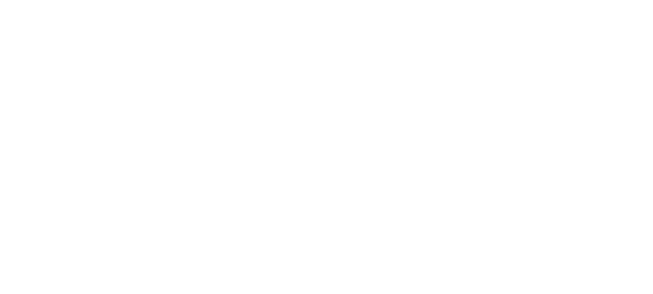 Greens of Northglenn Apartments
