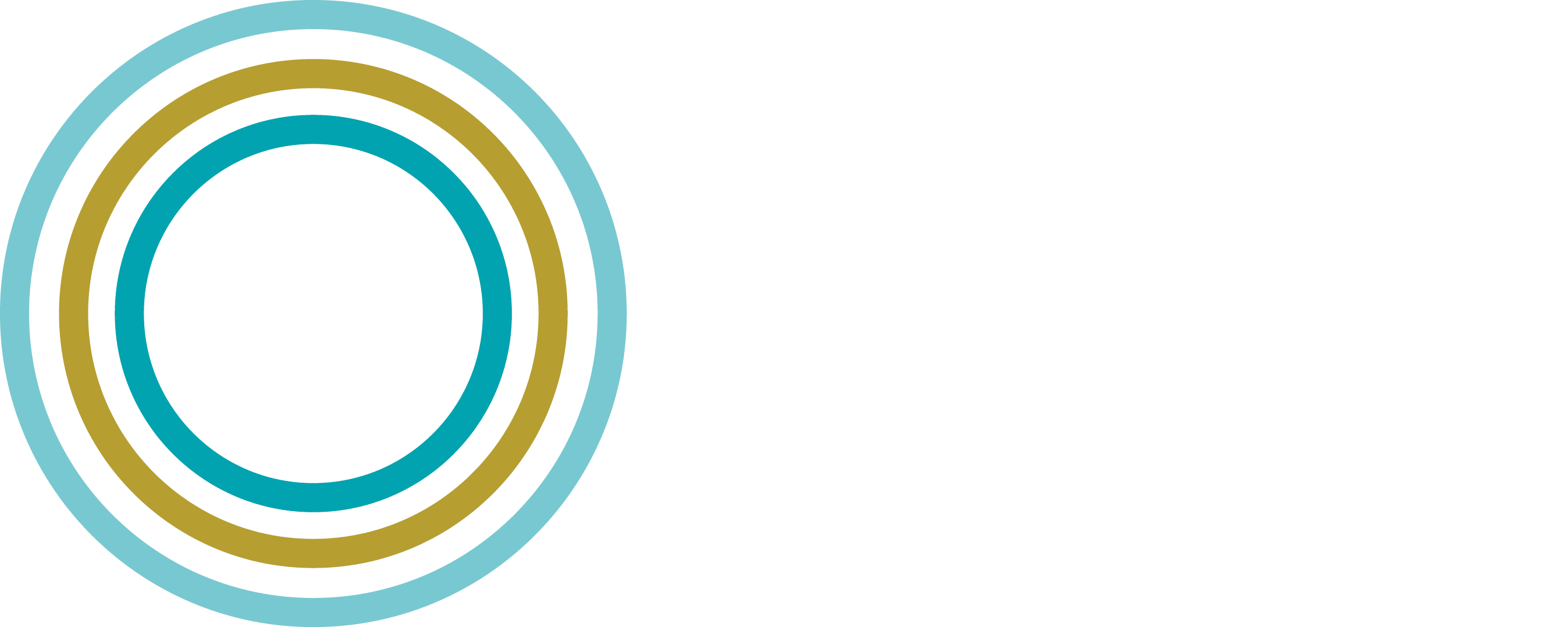 or white ecco one final rent logo for river road north apartments horizontal off bedroom eugene