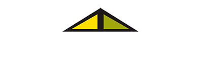 Broadmoor Ridge Apartment Homes