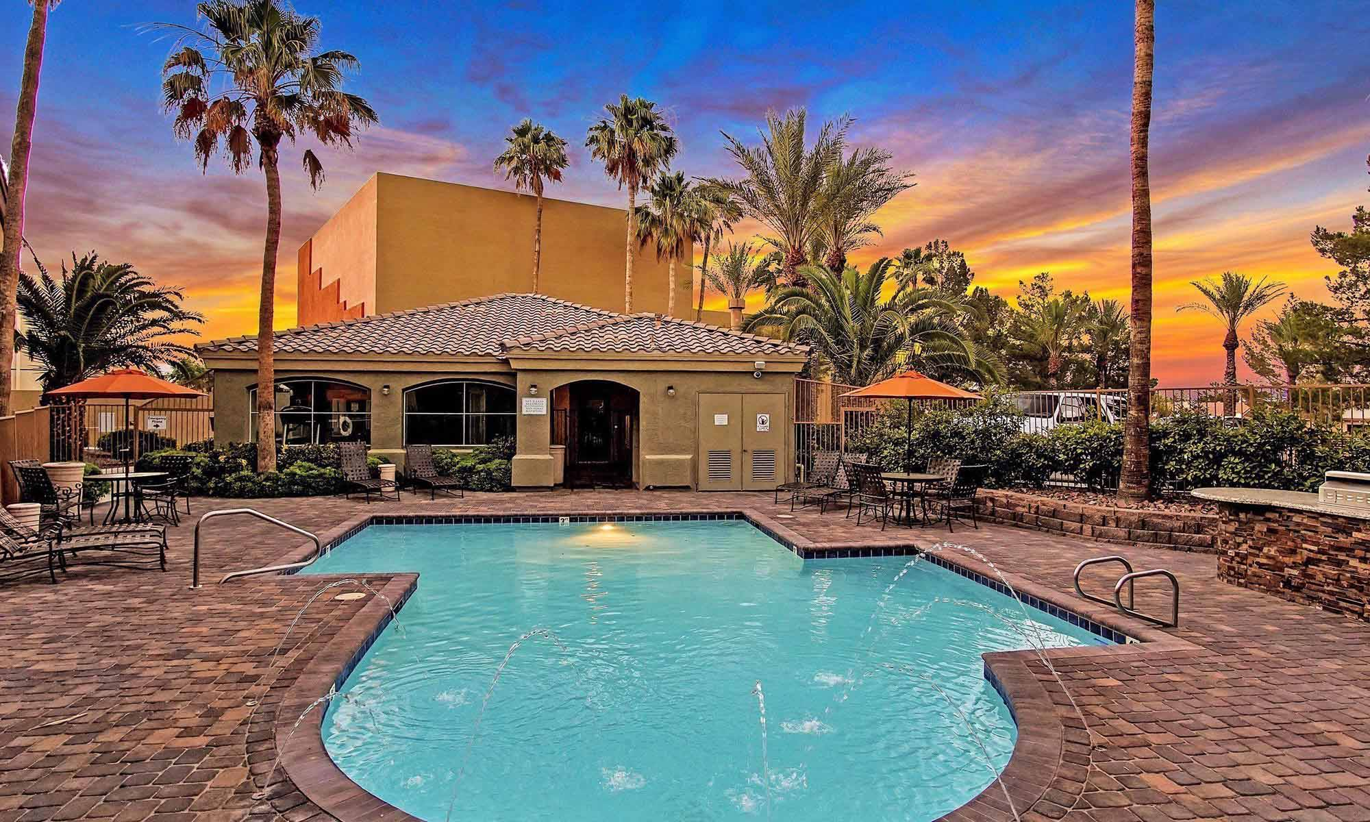 View our properties | Mission Rock Residential