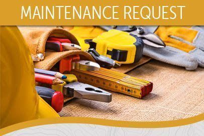 Submit a maintenance request online for our apartments in Thornton.