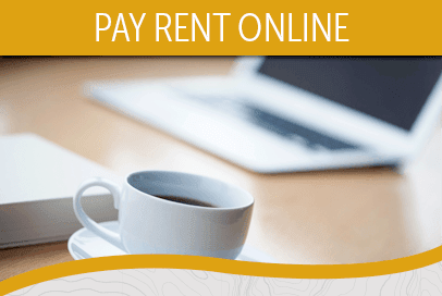 Pay Online with Diamond at Prospect Apartments in Denver CO