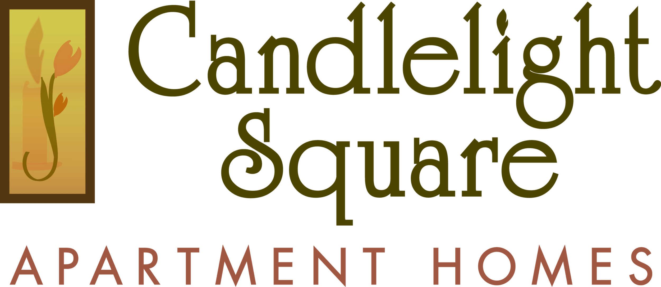 Candlelight Square