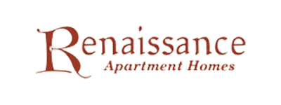 Renaissance Apartment Homes