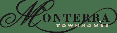 Monterra Townhomes
