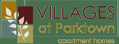 Villages at Parktown Apartments