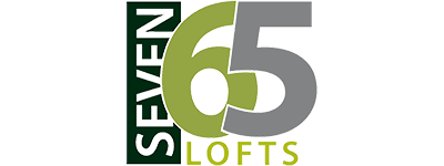 Seven65 Lofts
