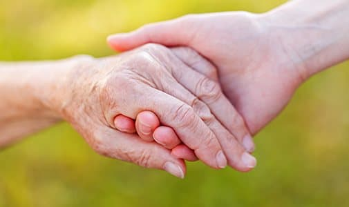 Learn more about the compassionate and caring services we offer at New Dawn Memory Care