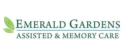 Emerald Gardens