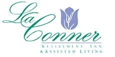 La Conner Retirement Inn