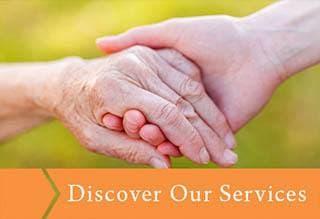 Discover the services that Farmington Square Tualatin offers