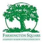 Farmington Square Beaverton