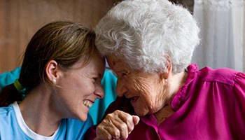 Memory care at Farmington Square Beaverton in Beaverton,OR