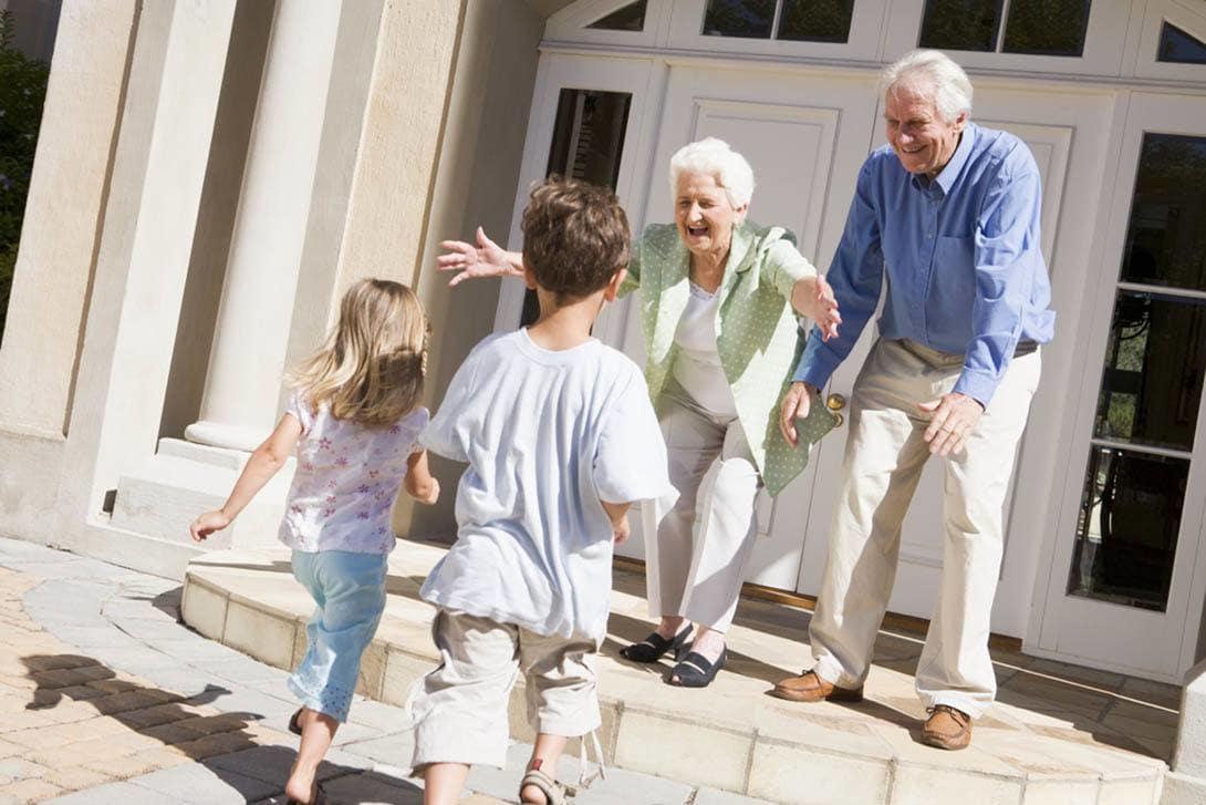 Learn about Farmington Square Medford