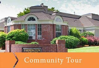Take a Tour of Farmington Square Salem