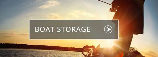 Vehicle and boat storage available in St. Louis, MO