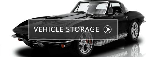 Vehicle storage in Fenton MO