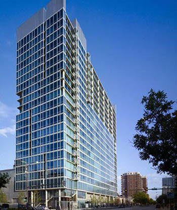 Find more information about 1401 Sound State Street at KC Venture Group