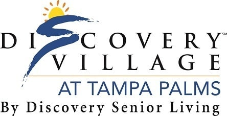 Discovery Village At Tampa Palms