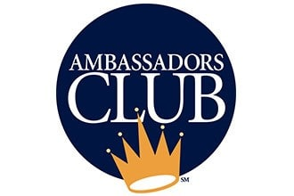 Ambassador's Club at Discovery Village At Melbourne in Melbourne, FL