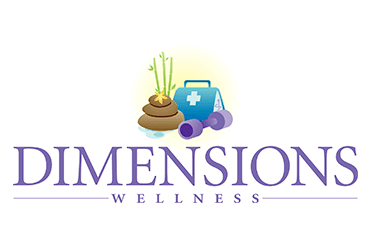 Senior living dimensions wellness program in Melbourne