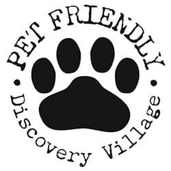 Discovery Village At Melbourne in Melbourne, FL is pet friendly!