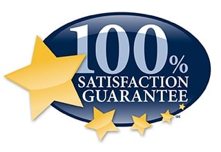 Senior living satisfaction guarantee in Fort Myers