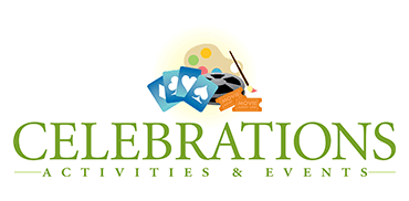 Celebrations at Discovery Village At Castle Hills