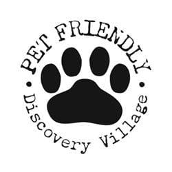 Discovery Village At Sugarloaf is pet friendly!
