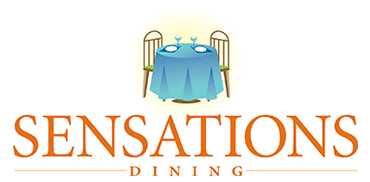 Sensations Dining at Discovery Village At Castle Hills