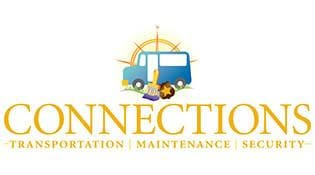 Senior living connections in Richmond for transportation and maintenance.