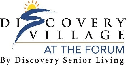 Discovery Village At The Forum - Independent Living