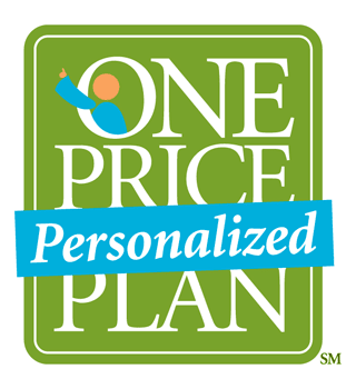One price plan for senior living residents in Naples