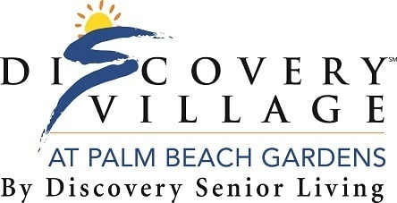 Discovery Village At Palm Beach Gardens